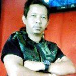 Lucky Iskandar
